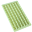 60Grid Ice Cube Tray Large Mould Mold Giant DIY Maker Square for Whisky Cocktail