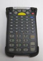 Motorola Symbol Mc9090 Mc9190 53 Key 5250 Emulation Keypad Keyboard