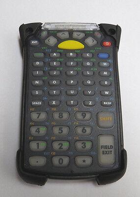 Symbol Motorola MC9090 Keypad 53 Key 5250 21-79512-03 MC9190 MC92N0