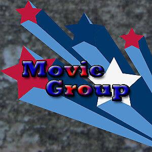 Movie KingzZ