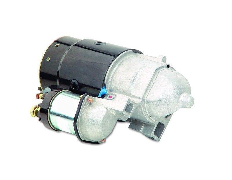Motor  de Arranque 3550N Mercruiser 50-808011A1  descuento de bajo precio