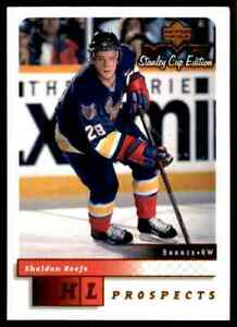 1999-00-Upper-Deck-MVP-SC-Edition-Sheldon-Keefe-195