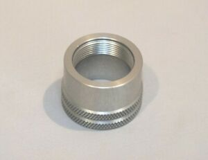Michell-Engineering-Finger-Locking-Nut-For-Rega-Tonearm
