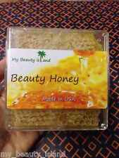 Kosher Organic Natural Honeycomb Square 100% Raw Honey Best Quality Unfiltered