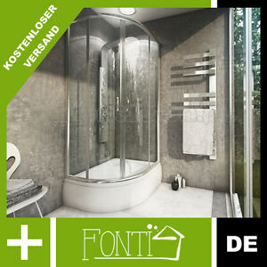 super aspect verre cabine de douche impulsion plus 80x100. Black Bedroom Furniture Sets. Home Design Ideas