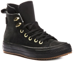 converse impermeable