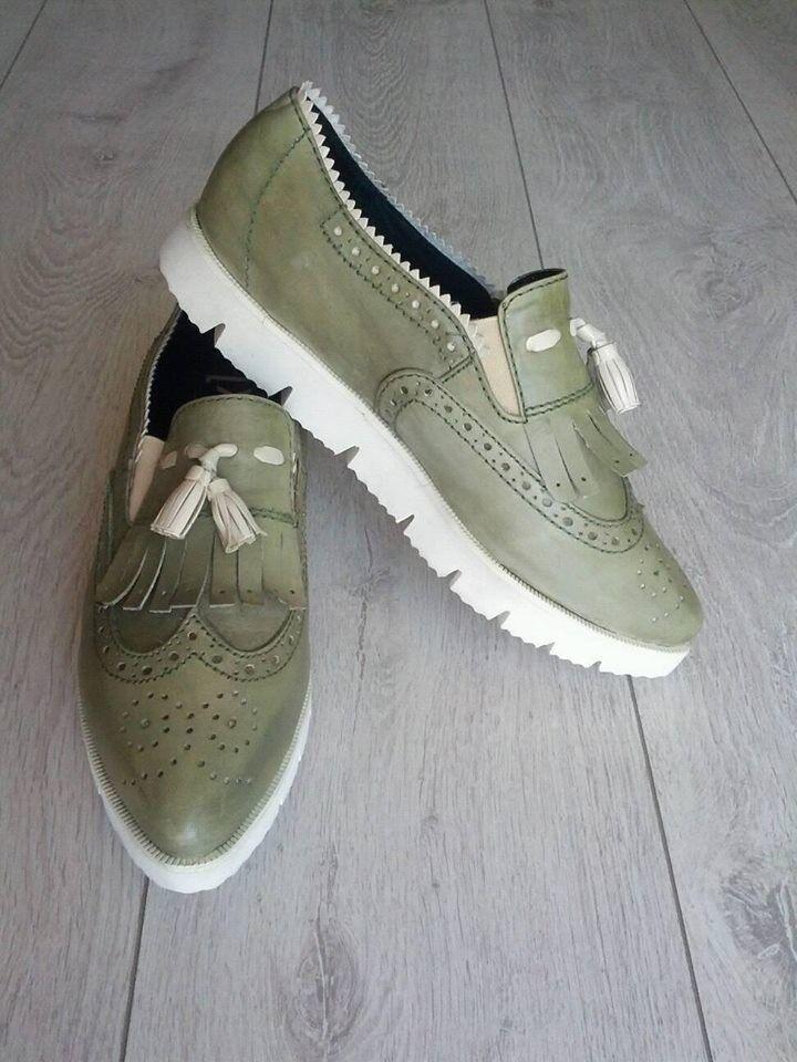 Xyxyx, ligera Zapatos Cuero, GR GR GR 39, nuevo 362020