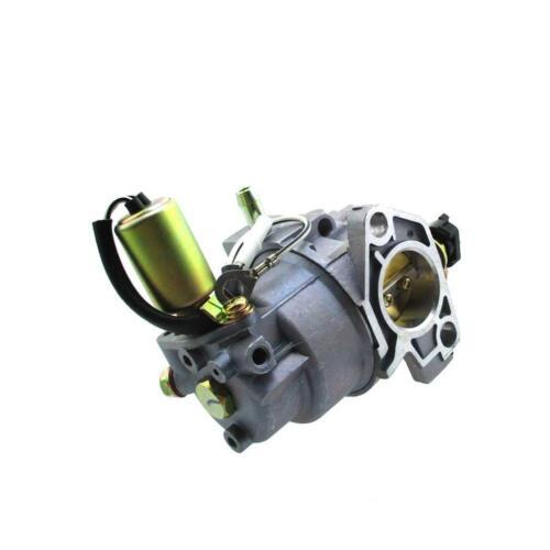 Carburetor Carb for MTD 951-05149 HY-4P90F Cub Cadet CC760ES 12AE76JU Mower ok