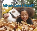 What Can I Feel? by Joanna Issa (Paperback, 2015)
