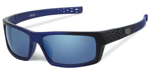 Original Indian Motorrad Sonnenbrille Sungglasses