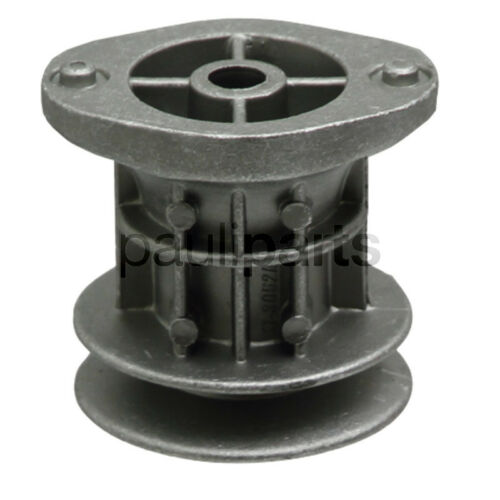 Messer LR53THX Vergl.Nr.: 66030256R Efco Messerhalter Kupplung f LR53TBX
