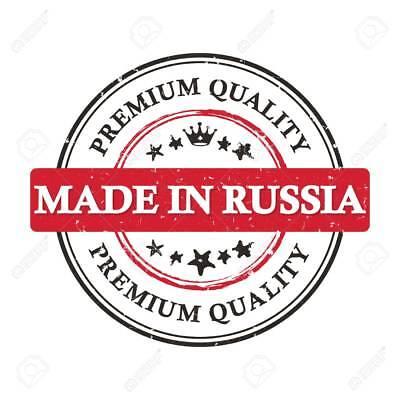 BestGoodsRussia