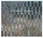 Colours [Digipak] * by Mike O'Neill/Devon Sproule (CD, Sep-2013, Tin Angel)