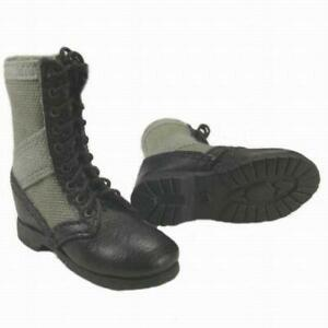 1-6-Battle-Gear-Toys-751-01-US-Vietnam-Jungle-Boots-Saigon-thet