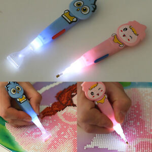 LED-LIGHT-STICKY-PEN-FOR-DIY-5D-DIAMOND-EMBROIDERY-PAINTING-CROSS-STITCH-bw