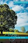Poetry for Life by Beverly Janelle (Paperback / softback, 2012)