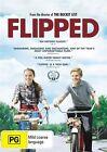 Flipped (DVD, 2011)