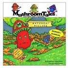 Mushroom Tales Vol. 2 - Bilingual (English + Spanish): Bullies / Matoneo by David Freeman (Paperback / softback, 2015)