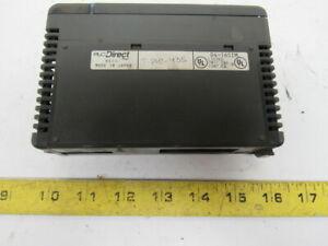 Direct-Logic-PLC-Direct-D4-16SIM-Input-Simulator
