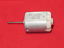 Mabuchi-Nichibo-Door-Lock-Motor-Short-Long-Flat-D-10mm-20mm-Round-FC280PC22125