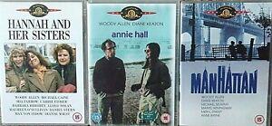 Three-Woody-Allen-Classic-Films