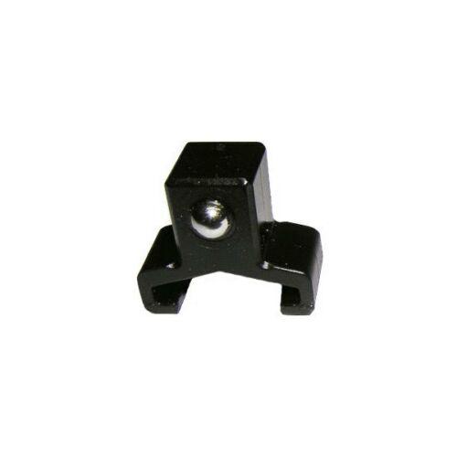 """VIM V522S 1//2/"""" Studs for Socket Rack 5 pieces"""