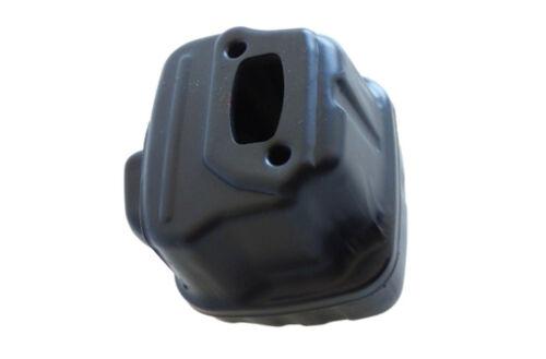 junta adecuado motosierra Husqvarna 346 346xp 353 XP silenciador Escape