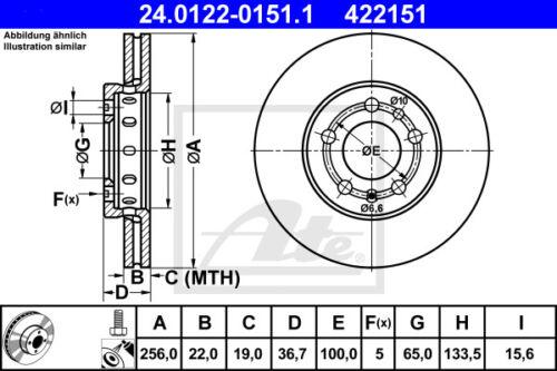 2x Pedalgummi Kupplung/Bremse fr HONDA ACCORD 4-8 CIVIC 2-7 ...