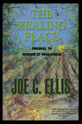 The Healing Place--Prequel to Murder at Whalehead by Joe Charles Ellis (Paperback / softback, 2007)