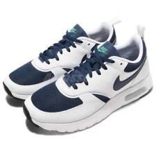 Nike Air Max Vision GS Midnight Navy Kids Boys Girls Running