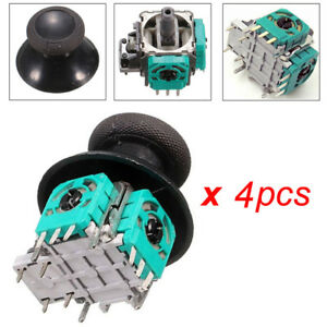 4-3D-Controller-Joystick-Axis-Analog-Sensor-Module-Kit-Replacement-For-Xbox-One