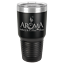 Laser-Engraved-30-oz-Polar-Camel-Vacuum-Insulated-Tumbler-Add-Your-own-Touch thumbnail 31
