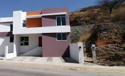 Casa en Venta, Colonia Paisaje del Tesoro, Tlaquepaque, Jalisco
