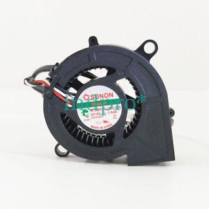 Per-SUNON-MF50201V3-Q000-G99-12V-0-94A-3pin-PROIETTORE-Ventilatore-ventola-di-raffreddamento