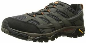 Merrell-Men-039-s-Moab-2-GTX-Hiking-Shoe