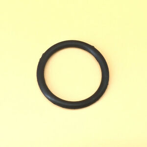 3.1mm Section Select OD from 51mm to 200mm Rubber O-Ring gaskets