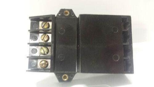ITE K-Line Breaker Side Secondary Disconnect 703153-K1