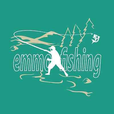 emmofishing