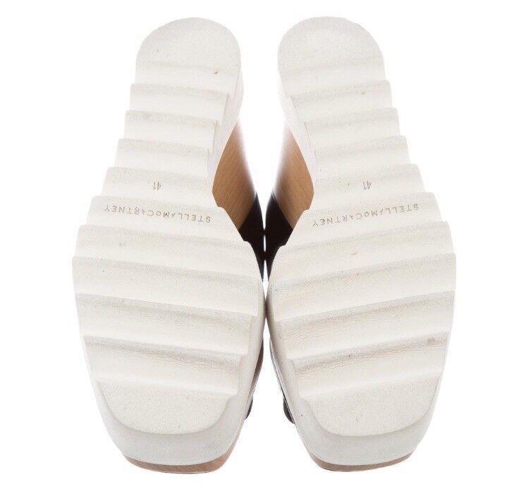 stella mccartney platform sandals - image 6