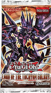 1-x-Booster-Pack-Lord-of-the-Tachyon-Galaxy-Yugioh-9-Card-Sealed-English-LTGY