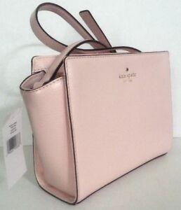 Image Is Loading New Kate Spade Hayden Grand Street Crossbody Handbag