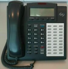 Esi 48 Key Phone Ip H Dfp 30 Button Amp Stand This Listing Is For Ip Versions