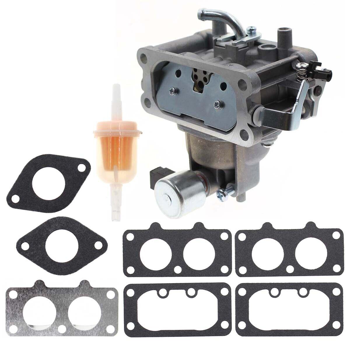 15004-1025 15004-0950 Fits FX730V Carburetor For Kawasaki  Engines Carb NEW