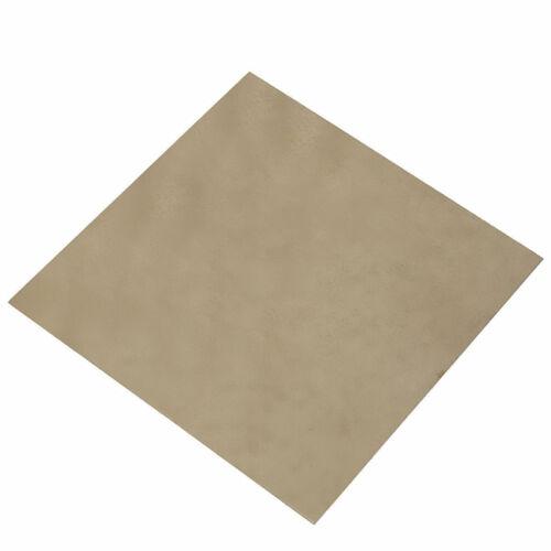 0.5mm Titanium Plate Titanium 100mmX100mmX0.5mm Ti Sheet Plate Grade.2 Metal