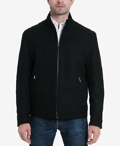 Michael-Kors-Men-039-s-Hipster-Jacket-Black-Size-XXXL-New-with-Tags