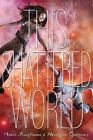 This Shattered World by Amie Kaufman (Hardback, 2014)
