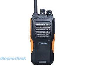 ZuverläSsig Set Albrecht Ae 6110 Mini Cb-funkgerät Mit Gamma 2f Antenne U Cb-funkgeräte Anschlußmaterial