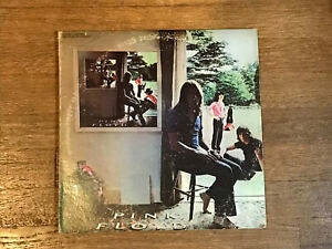 Pink-Floyd-2-LP-Ummagumma-Harvest-Records-STBB-388