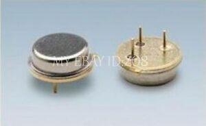 10PCS 288 M 288 MHz 288.000 MHz Scie résonateur cristaux oscillateurs TO-39
