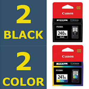 canon printer mg2120 how to change ink